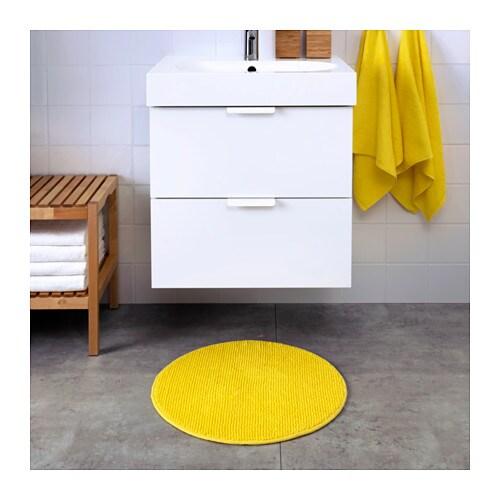 Tappeto Soggiorno Verde Acqua: Tappeto di design per soggiorno moderno tappeti a pelo corto.