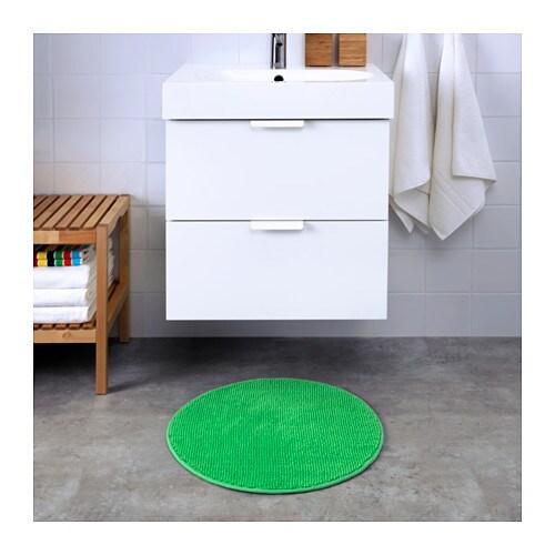 Tappeti Per Bagno Verde – minimis.co