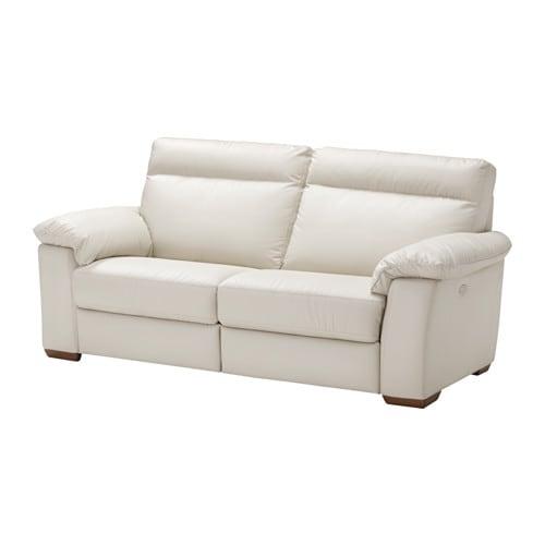 Balebo divano 3 posti sedile schienale reg kimstad for Misure divani angolari 3 posti