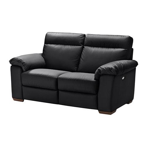 Balebo divano 2 posti sedile schienale reg ikea - Ikea divani letto 3 posti ...