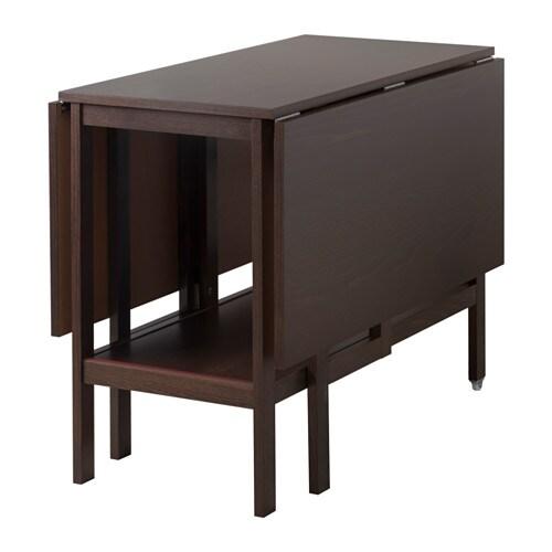 Tavolo Pieghevole Legno Ikea.Tavolo Pieghevole Ikea Tutte Le Offerte Cascare A Fagiolo