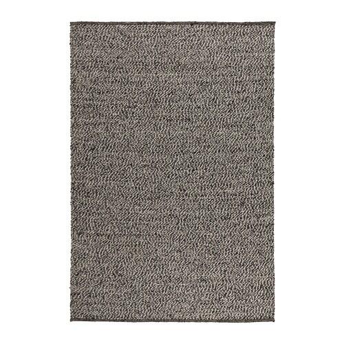 BASNÄS Tappeto, tessitura piatta - 140x200 cm - IKEA