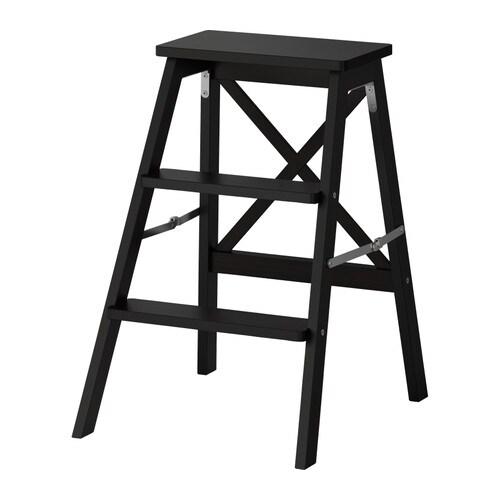 Sgabelli, scalette e scale pieghevoli | Cucina - IKEA