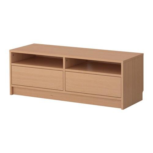Arredamento soggiorno ikea - Impiallacciatura mobili ...