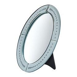 Ikea genova angolo occasioni ikea - Specchio ovale ikea ...