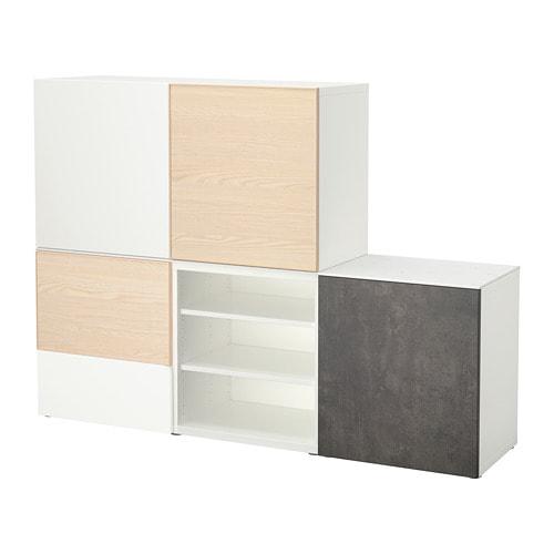 best combinazione ante cassetti ikea. Black Bedroom Furniture Sets. Home Design Ideas