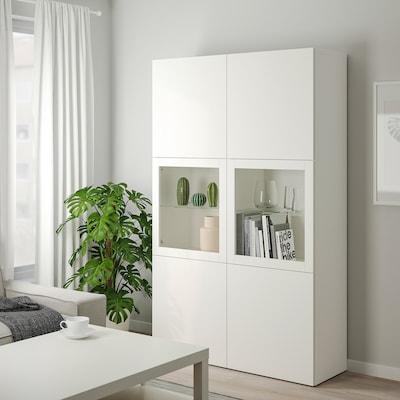 Serie Besta Mobili Per Il Soggiorno Ikea It