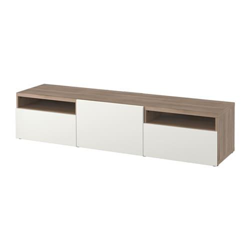 Bestå Mobile Tv Ikea