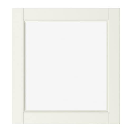 Arredamento soggiorno ikea - Ikea portacandele vetro ...