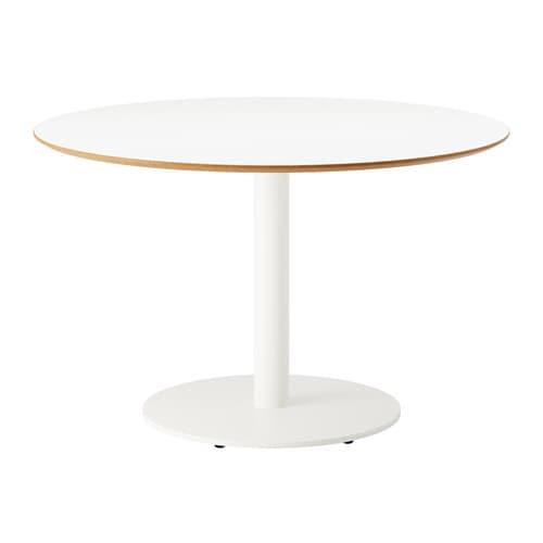 Billsta tavolo ikea for Ikea tavolo bianco