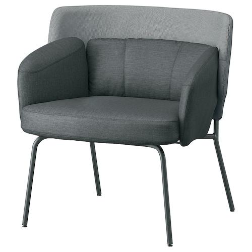 Catalogo Ikea Sedie E Poltrone.Divani E Poltrone Ikea
