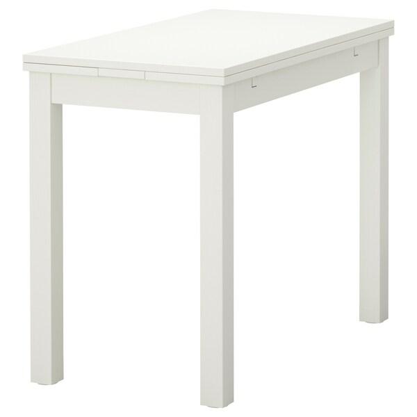 IKEA BJURSTA Tavolo allungabile