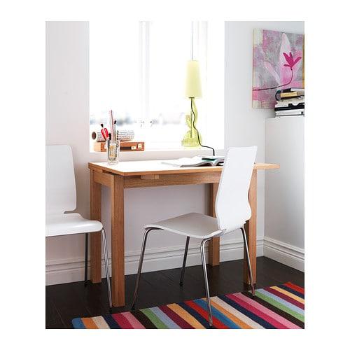 Ikea porta di roma offerte ikea for Bjursta tavolo