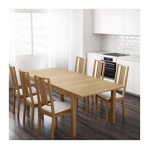 Porta a soffietto pinerolo - Ikea tavolo bjursta ...