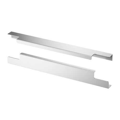 BLANKETT Maniglia - 295 mm - IKEA