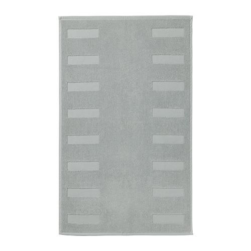 Blanksj n tappeto per bagno ikea - Ikea prodotti bagno ...