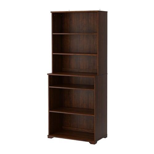 Ikea Usa All Products: Il Blog Del Risparmio!: Offerte Del Mese Di Aprile All