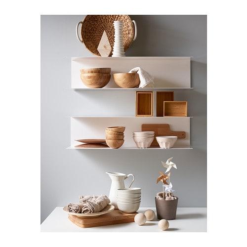 BOTKYRKA Scaffale da parete - IKEA