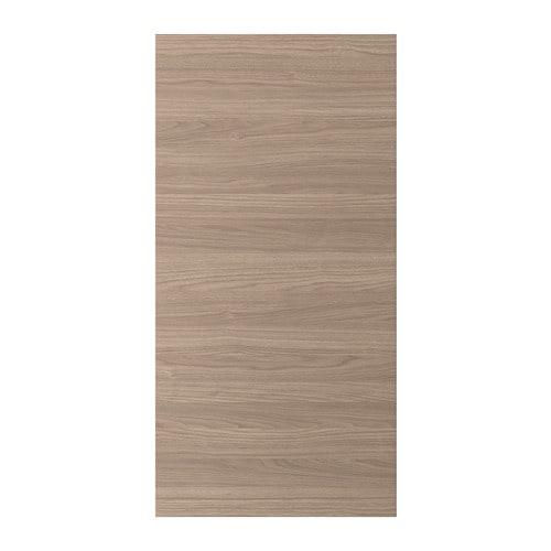 brokhult anta 60x120 cm ikea. Black Bedroom Furniture Sets. Home Design Ideas