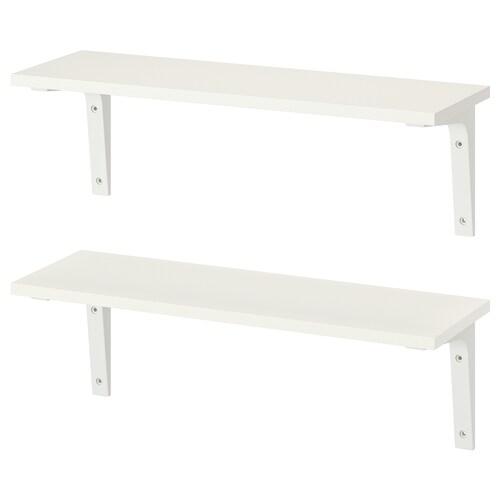 Mensole complete - IKEA