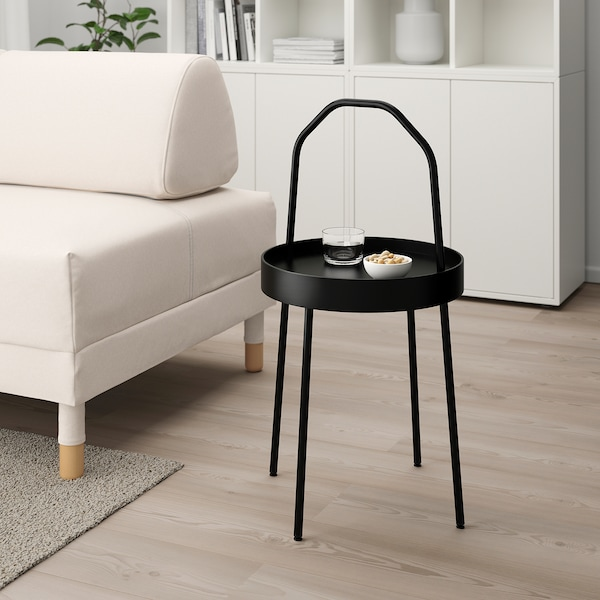 IKEA BURVIK Tavolino