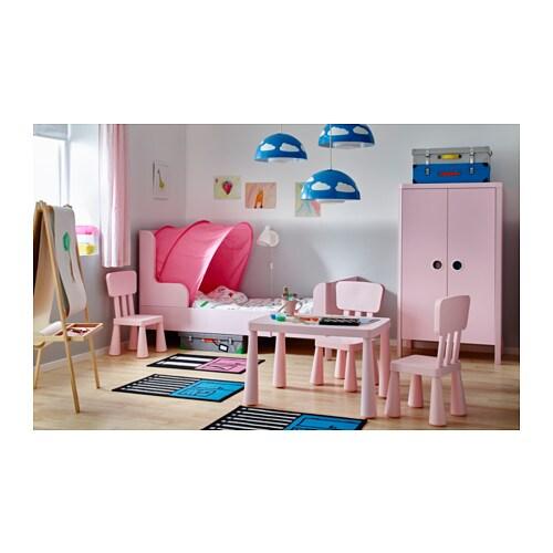 Ikea Guardaroba Per Bambini.Busunge Guardaroba Ikea