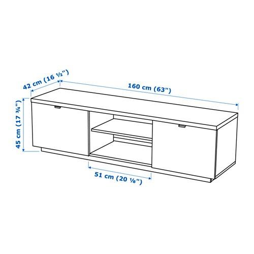 BYÅS Mobile TV - IKEA