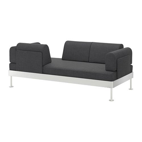 DELAKTIG Divano a 3 posti - IKEA