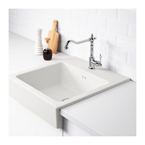 Best Lavelli Cucina Ceramica Images - Home Ideas - tyger.us