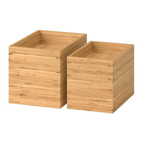 Dragan set per bagno 4 pezzi ikea - Pezzi per bagno ...