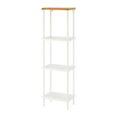 Dynan Scaffale Ikea