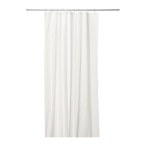EGGEGRUND Tenda doccia - IKEA