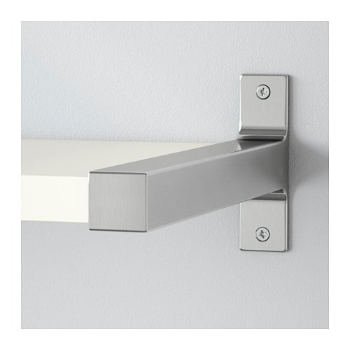 Ekby bj rnum staffa 19 cm ikea for Ikea a modo tuo