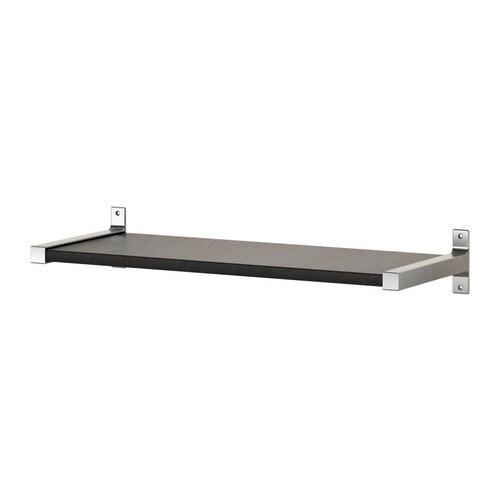 Staffe Per Mensole Ikea   Damesmodebarendrecht
