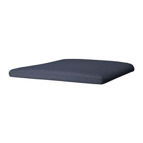 ekedalen fodera per sedia ikea. Black Bedroom Furniture Sets. Home Design Ideas