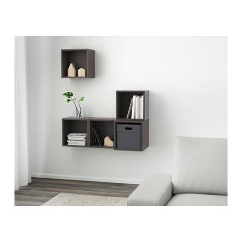 Parete Salotto A Righe : Parete colore grigio scuro design per la casa idee
