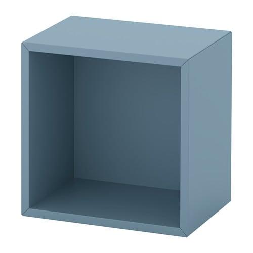 eket mobile azzurro ikea. Black Bedroom Furniture Sets. Home Design Ideas