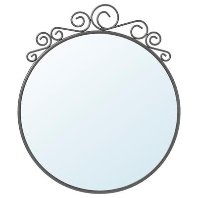 EKNE Specchio, 50x60 cm