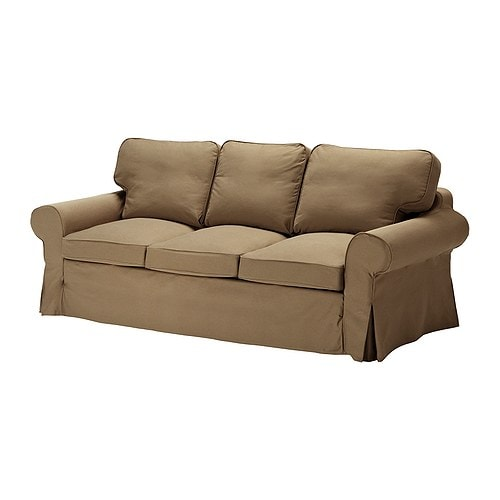Mammeonline leggi argomento consigliatemi un divano for Ikea divano ektorp 3 posti