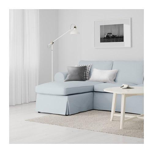 Ektorp divano letto istruzioni idee di immagini di casamia - Ektorp divano letto ...