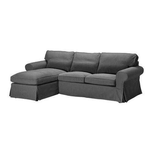 Ikea bari sconti ikea - Divano ektorp 2 posti ...