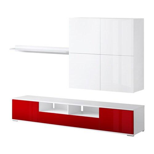 Porta pranzo ikea ispirazione interior design idee mobili for Porta tablet ikea