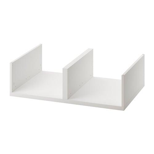 ELVARLI Divisorio - 80x51 cm - IKEA