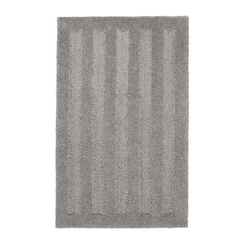 Emten tappeto per bagno ikea - Ikea tappeti bagno ...