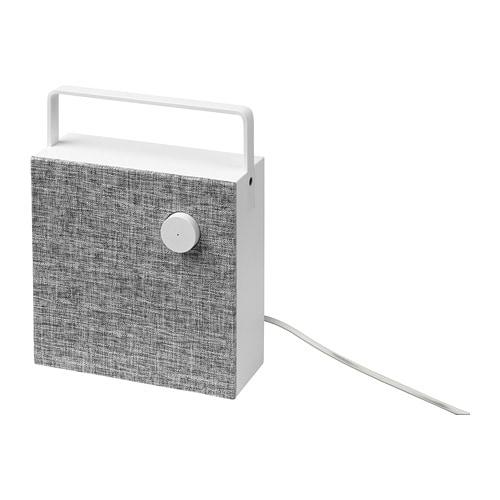 Eneby Cassa Bluetooth Ikea
