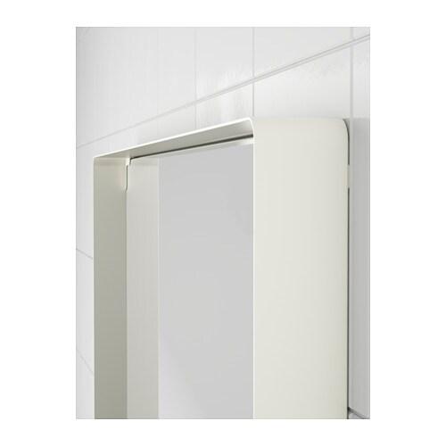 immagine. specchio bagno. altezza specchio bagno enudden specchio ...