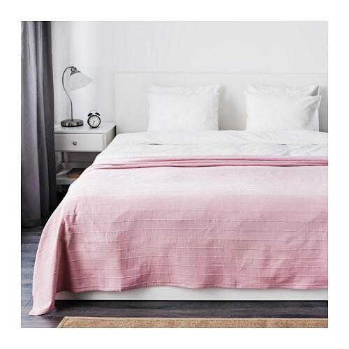 fabrina copriletto 250x250 cm ikea. Black Bedroom Furniture Sets. Home Design Ideas