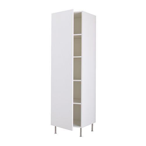 Mobile bagno alto ikea ispirazione design casa - Mobile alto bagno ...