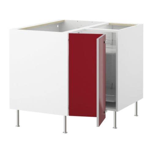 Home / Cucine / Mobili e ante per la cucina / FAKTUM/RATIONELL sistema ...