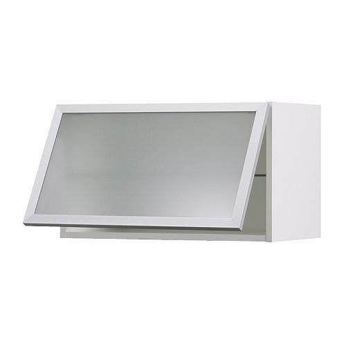 Teca vetro ikea pannelli decorativi plexiglass for Ikea plexiglass